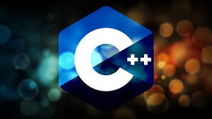 coding bahasa C C++ Bahasa C++ nama nama hari menentukan hari coding nama hari coding menentukan hari Dev C++ iostream string case pemrograman program sederhana program nama hari C++ nama hari senin selasa rabu kamis jumat sabtu minggu char integer